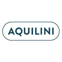 Aquilini Logo