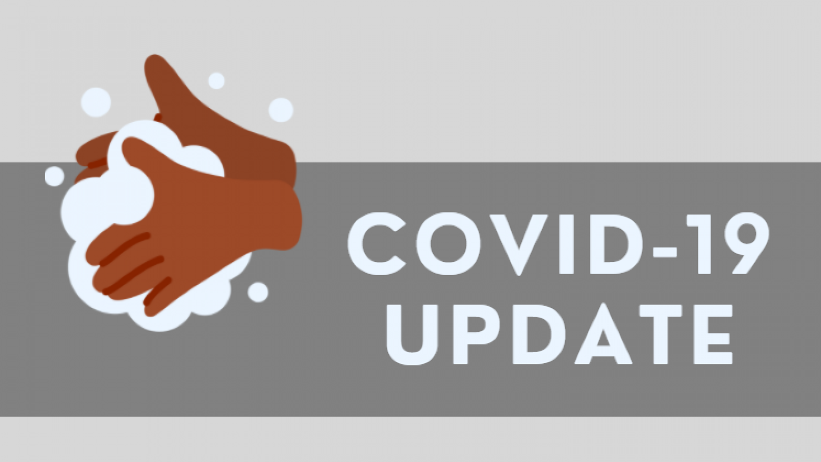 COVID-19 Update from Musqueam